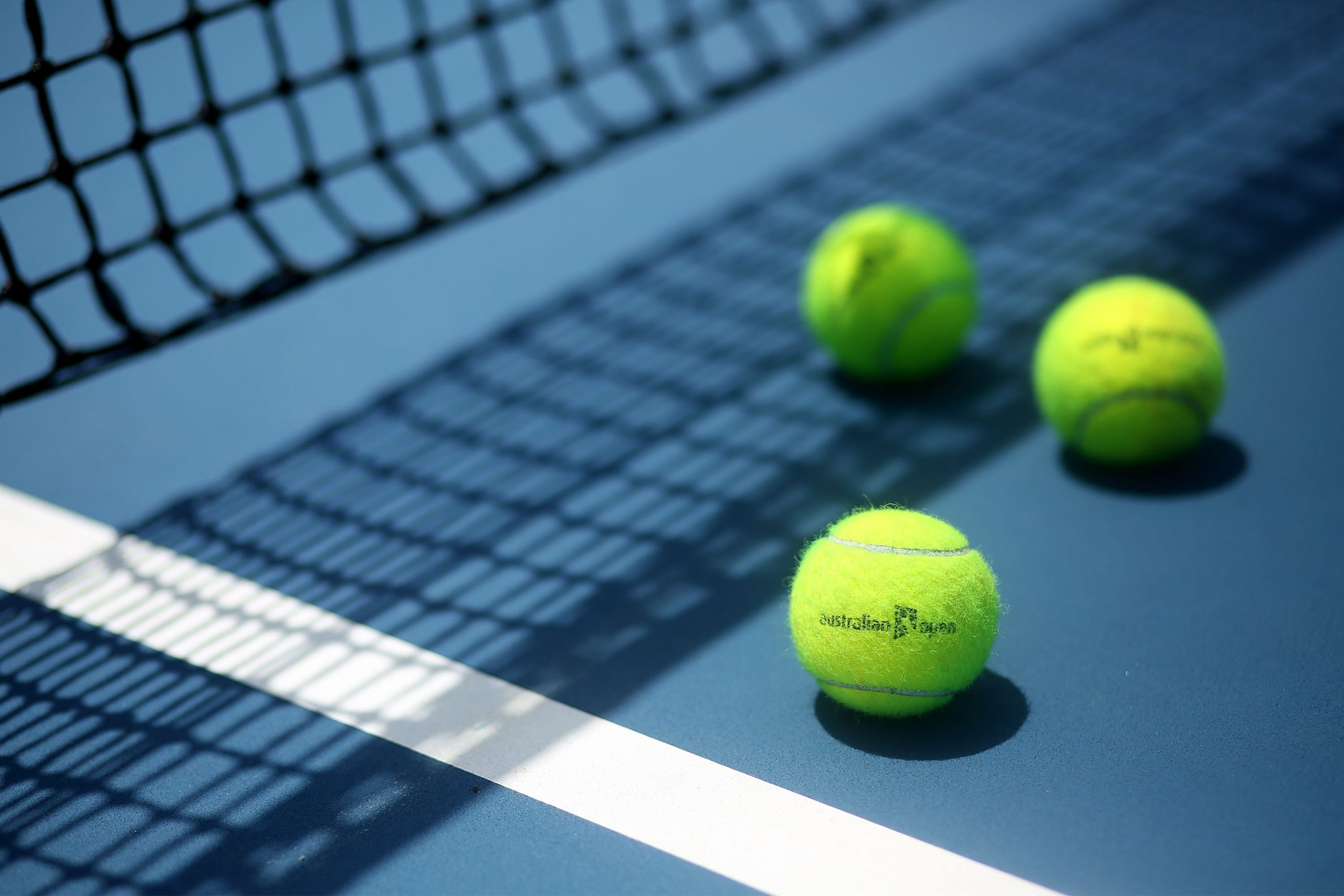 Live sports betting in tennis